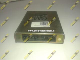 Computador De Motor GM 31711 AB422 A64-000 RK4 Subaru Legacy 1990 1991 1992 1993 1994