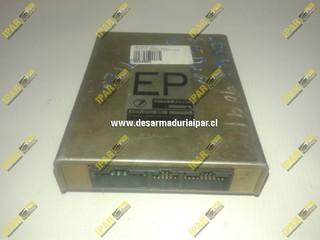 Computador De Motor EP 31711 AA960 A64-000 851 Subaru Legacy 1990 1991 1992 1993 1994