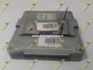 Computador De Motor 4X2 MC 6E 33920-60GB 2 Suzuki Baleno 1996 1997 1998 1999 2000 2001 2002 2003 2004 2005