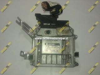 Computador De Motor 4x2 MC DB06 39101-2B030 Kia Cerato 2006 2007 2008 2009