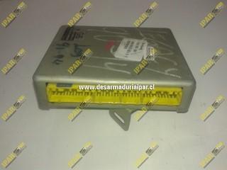 Computador De Motor G6 22611 AA990 A18 000 RE5 Subaru Legacy 1990 1991 1992 1993 1994