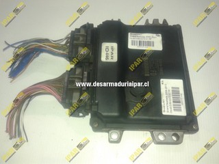 Computador De Motor 4x4 AT FD 33910 78K3 Suzuki Grand Nomade 2006 2007 2008 2009 2010 2011 2012 2013 2014 2015 2016 2017