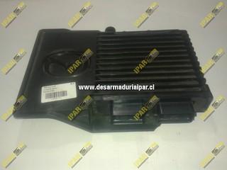 Computador De Motor Mazda 3 2009 2010 2011 2012 2013 2014