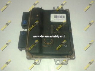 Computador De Motor 4X4 MC 33910-76K0 Suzuki Grand Vitara 2006 2007 2008 2009 2010 2011 2012 2013 2014 2015 2016