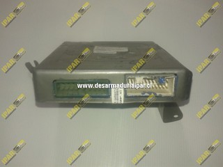 Computador De Motor 33920 70F60 E2T42371 5419C B Suzuki Alto 1996 1997 1998
