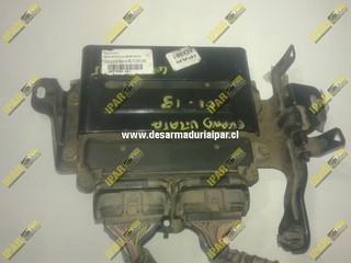 Computador De Motor 4x2 MC FD 33910-78K3 Suzuki Grand Vitara 2006 2007 2008 2009 2010 2011 2012 2013 2014 2015 2016