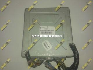 Computador De Motor 4x2 MC 6N 33920-65G9 Suzuki Baleno 1996 1997 1998 1999 2000 2001 2002 2003 2004 2005