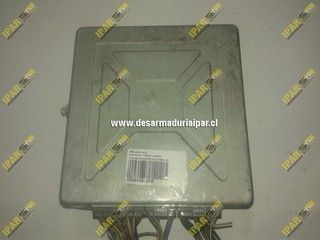 Computador De Motor 4X2 MC 6C 33920-64G9 Suzuki Baleno 1996 1997 1998 1999 2000 2001 2002 2003 2004 2005