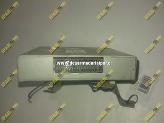 Computador De Motor 4X2 MC 33920-8430 8127C Suzuki Maruti 1995 1996 1997 1998 1999 2000 2001 2002 2003 2004 2005 2006 2007 2008