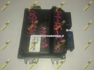 Computador De Motor 4X4 AT 1B 080J1 Suzuki SX4 2007 2008 2009 2010 2011 2012 2013 2014 2015