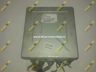 Computador De Motor 4x2 MC 3N 33920-65G7 Suzuki Baleno 1996 1997 1998 1999 2000 2001 2002 2003 2004 2005