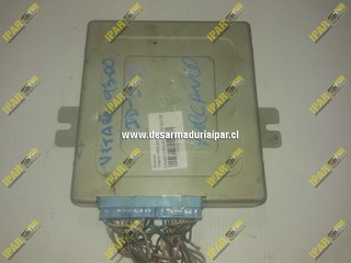 Computador De Motor 4X2 MC 3U 71EF 33920-70EF Suzuki Vitara 1993 1994 1995 1996 1997 1998 1999 2000