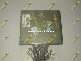 Computador De Motor 4x2 MC 5427B C Suzuki Maruti 1995 1996 1997 1998 1999 2000 2001 2002 2003 2004 2005 2006 2007 2008