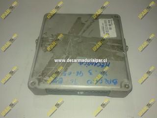 Computador De Motor 4X2 MC 5C 33920-60G50 Suzuki Baleno 1996 1997 1998 1999 2000 2001 2002 2003 2004 2005