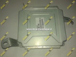 Computador De Motor 4X2 MC YG4 F8D 33920-79GD Suzuki Alto 2003 2004 2005 2006 2007 2008