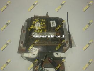 Computador De Motor 4X4 MC 4D56 MA275700-3170 Mitsubishi L200 Katana 2007 2008 2009 2010 2011 2012 2013 2014 2015