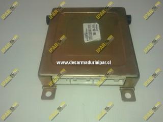 Computador De Motor 4X2 MC S01 9 050 930 051 Hyundai Sonata 1993 1994 1995 1996 1997 1998