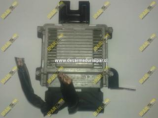 Computador De Motor 4x2 MC 39116-2G200 Hyundai Tucson 2011 2012 2013 2014 2015