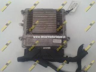 Computador De Motor 4X2 MC A54 5WY5F10A Hyundai Santafe 2006 2007 2008 2009 2010 2011 2012