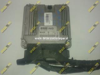 Computador De Motor 4X2 MC A09 83CM40TTNVGRN3R2 Hyundai Santafe 2006 2007 2008 2009 2010 2011 2012