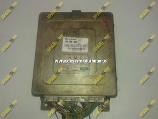 Computador De Motor 4X2 MC HMC 39110-42500 Hyundai H100 1998 1999 2000 2001 2002 2003