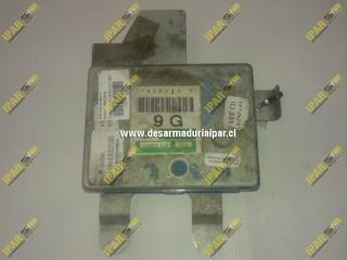 Computador De Motor 4X2 MC 9G 23710 2M000 Nissan Sentra 1996 1997 1998 1999 2000