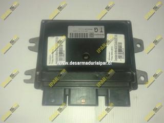 Computador De Motor 4X2 AT TG A56-X22 B1T 5606 Nissan Tiida 2004 2005 2006 2007 2008 2009 2010 2011 2012 2013 2014 2015 2016 2017