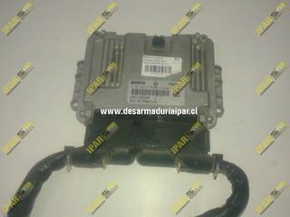Computador De Motor 4X4 MC 0 281 013 778 Mahindra Scorpio 2008 2009 2010 2011 2012 2013 2014 2015 2016 2017