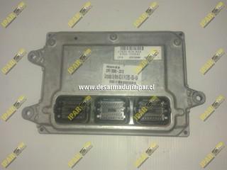 Computador De Motor 4X2 AT P4 37820-RZA-K64 Honda CRV 2008 2009 2010 2011 2012