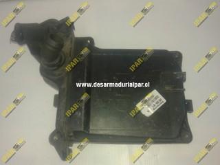 Computador De Motor K 157065M000 Samsung SM3 2006 2007 2008 2009 2010 2011 2012 2013 2014