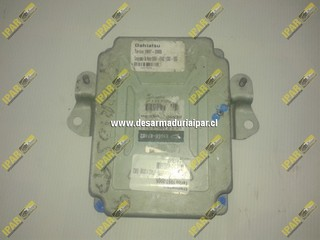Computador De Motor 89560 87402 112000 5052 Dahiatsu Terios 1997 1998 1999 2000 2001 2002 2003 2004 2005