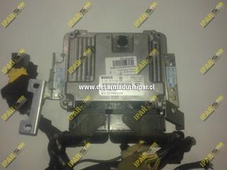 Computador De Motor 4X4 MC EDC16C39 0315CM0031N Mahindra Scorpio 2008 2009 2010 2011 2012 2013 2014 2015 2016 2017