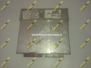 Computador De Motor Daewoo Nubira 1996 1997 1998 1999 2000 2001 2002 2003 2004