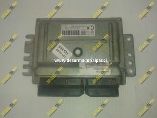 Computador De Motor 4X2 AT CA A56-Y84 A7Y 7509 Samsung SM3 2002 2003 2004 2005 2006 2007 2008 2009 2010 2011 2012 2013 2014
