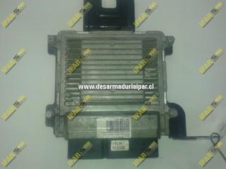 Computador De Motor 4X2 MC 5WY5J19D 39147-2G200 Kia Sportage 2011 2012 2013 2014