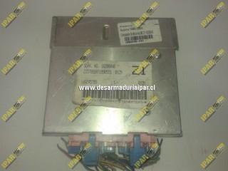 Computador De Motor 4x2 MC Z1 16208040 Daewoo Nubira 1996 1997 1998 1999 2000 2001 2002 2003 2004