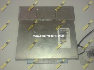 Computador De Motor 4x2 MC FL 93383588 FAFW Chevrolet Corsa 1998 1999 2000 2001 2002 2003 2004 2005 2006 2007 2008 2009