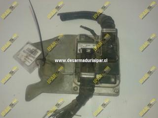 Computador De Motor 4x2 MC J2 MT80096 Chevrolet Astra 1998 1999 2000 2001 2002
