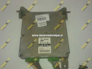 Computador De Motor 4X2 MC B6KW 18 881A Mazda Artis 1994 1995 1996 1997 1998 1999 2000 2001 2002
