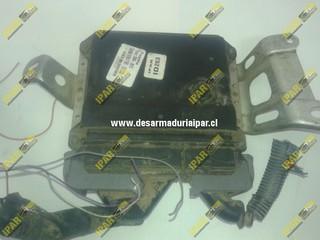 Computador De Motor F7 89661 52E10 212000 2770 Toyota Yaris 2006 2007 2008 2009 2010 2011 2012 2013