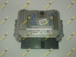 Computador De Motor 4x2 MC WLAS18881D Mazda BT50 2006 2007 2008 2009 2010 2011 2012