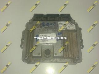 Computador De Motor 0 281 012 620 1039S12123 Citroen Berlingo 2003 2004 2005 2006 2007 2008 2009 2010 2011