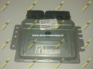 Computador De Motor CB A56 Y84 CG70Y05 Samsung SM3 2006 2007 2008 2009 2010 2011 2012 2013 2014