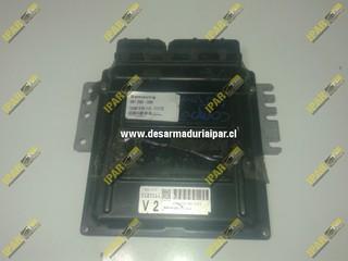 Computador De Motor V2 A56 X15 EK7 5225 Samsung SM7 2005 2006 2007 2008 2009 2010 2011 2012 2013 2014