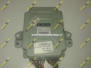 Computador De Motor 89560 87402 112000 5053 Dahiatsu Terios 1997 1998 1999 2000 2001 2002 2003 2004 2005