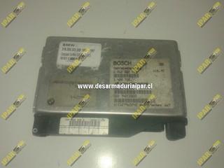 Computador De Motor 0260 002433 GS870 BMW 318.320.323.328 1992 1993 1994 1995 1996 1997