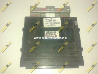 Computador De Motor 4X2 MC MR988634 E6T33194 H Mitsubishi Lancer 2002 2003 2004 2005 2006 2007 2008 2009 2010