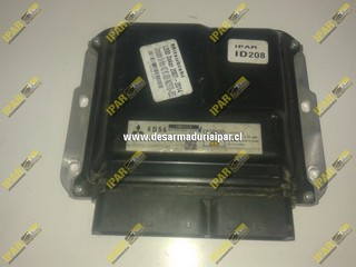 Computador De Motor 4X2 MC 4D56 MA275700-0533 Mitsubishi L200 Katana 2007 2008 2009 2010 2011 2012 2013 2014 2015