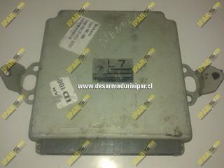 Computador De Motor L7 22611 AF370 A18 000 DU5 9617 Subaru Legacy 1995 1996 1997 1998 1999