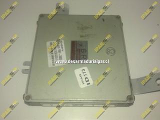 Computador de Motor AT 6R 22644 AA430 A56-000 RAI Subaru Impreza 1997 1998 1999 2000